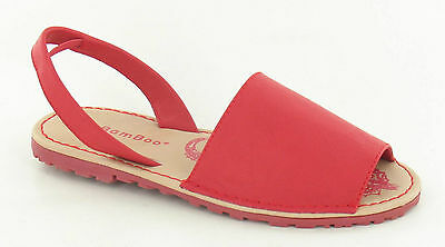 Wholesale Girls Sling Back Sandals 14 Pairs Sizes 10-2  H0126