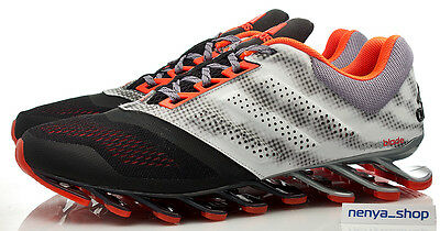 outlet store b470a 262b0 ORIGINAL ADIDAS SPRINGBLADE Drive 2 M Running shoes (art. D69793)