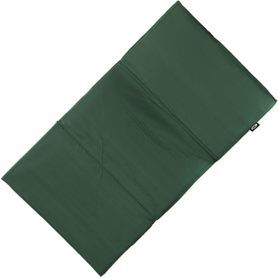 Eco Unhooking Mat Angling pursuits With Fold Over Straps Session QuickFish