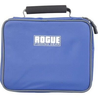 Rogue Deluxe Lure Tackle Wallet