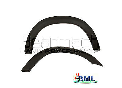 Land Rover Discovery 1 Wheel Arch Extensions 3 Door. Part- Ba 2067