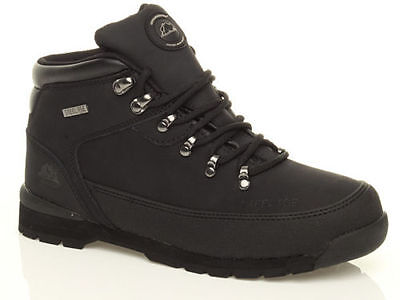 New Mens Ladies Women Lightweight Steel Toe Cap Work Safety Boots Shoes Trainers