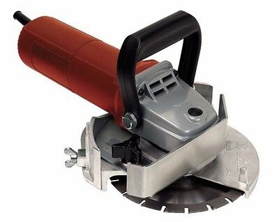 Roberts 10-46 Undercut Jamb Saw with Case