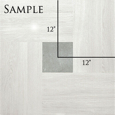 SAMPLE FIORANESE CERAMICA INSIDE Light-Grigio 24
