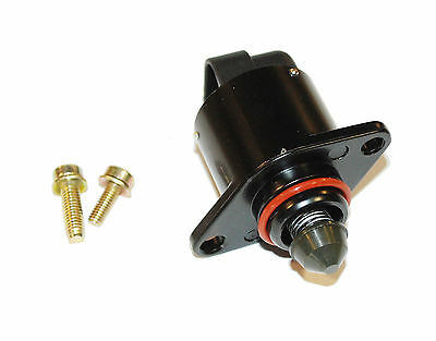 AC75 NEW Idle Air Control Valve FITS Chevy Astro GMC Safari Isuzu Rodeo V6-3.2L