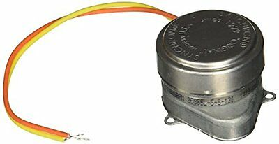 Replacement 24vac damper synchron motor for retrozone for Honeywell damper control motor