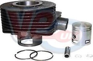 Vespa PX Sprint LML 150cc 5 Port Cylinder & Piston Kit