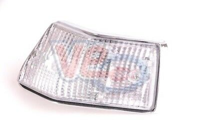 Vespa PX T5 P LML - Flasher Lamp - Rear Right Hand - Clear Lens & Chrome Body