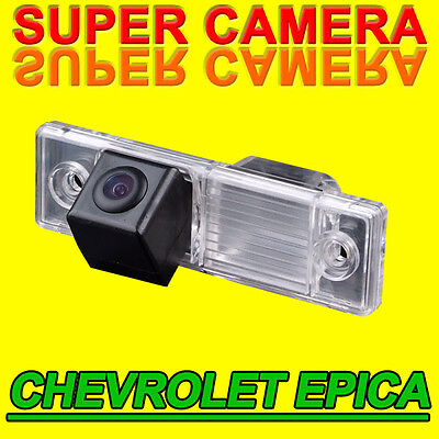 Car Reverse Camera Rear view for Chevrolet Cruze sedan Epica Lova Aveo Captiva