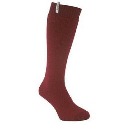 NEW Nellie O'Neils Sock Chaps For Horse Riding