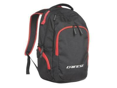 ZAINO BACKPACK MOTO SCOOTER DAINESE D.GAMBIT (by Ogio) PORTACOMPUTER TABLET 33 L