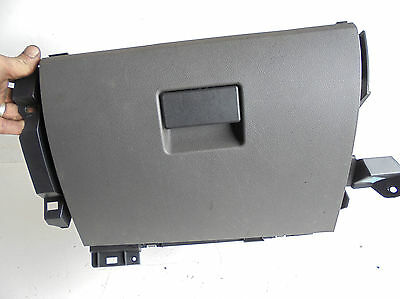 Ford Focus C Max  03-07 Glove Box With Aux Socket 3M51-R06008-Bew
