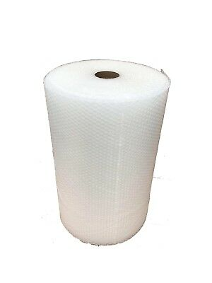 """PolycyberUSA 3/16"""" Small bubble + Wrap 24"""" Width Roll Perforated 175 ft 24BS175"""
