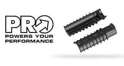 PRO Di2 SM-BTR2 Battery Holder for installing battery in 30.9-31.6mm Seat Pillar