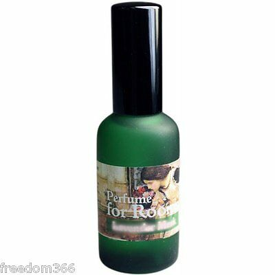 Home Comfort Room Perfumes - 50 ml - Fig and Cassis