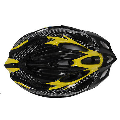 F8 JSZ Fashion Sports Bike Bicycle Cycling Safety Helmet with Removable Visor