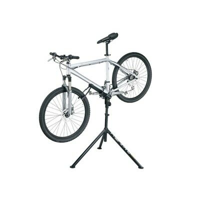 Topeak Prep Stand Prepstand MAX Bicycle Workstand Work TW008