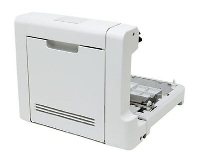 Epson Duplex Unit with Attachment for AcuLaser CX16NF Laser Printer