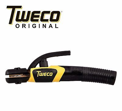 Tweco TwecoTong 200 Amp Electrode Holder, T-532, T532MC