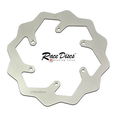 GASGAS Solid Rear Brake Disc EC 250 Racing R E F FSE MC MX SM RD035G