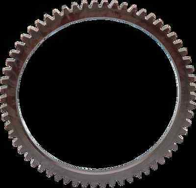 Eastern Motorcycle Parts Starter Ring Gear A-33162-67