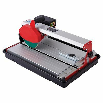 ELECTRIC TILE CUTTER - WET SAW - 500mm - TILING TOOLS