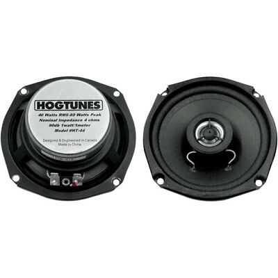 Hogtunes Replacement Speakers (Harley Davidson Touring 1986-1996)