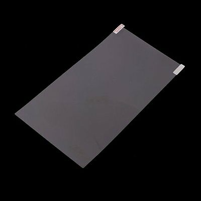 Wide 14-Inch LCD LapTop Screen Guard Protector Film For LapTop Notebook 16:9 BF