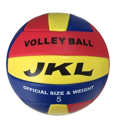 Beach Volleyball Beachball Spielball Ball Bälle Funball Beachvolleybal