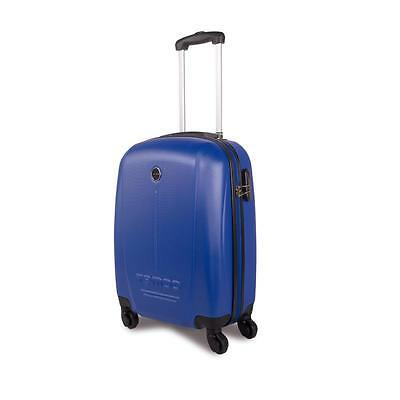 Trolley  ejecutivo maleta cabina low cost - Cabine size trolley- executive