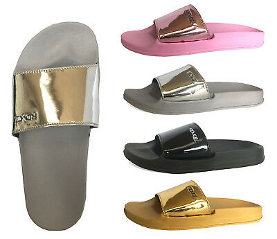 Wholesale Lot 36pairs Women's Mid Wedge Flip Flop Sandals Clearance Sales--6068