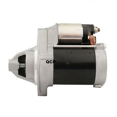 Starter Motor for Toyota HILUX GGN15R GGN25R 2005-2014 4.0 PETROL