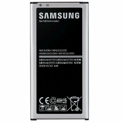 Brand New EB-BG900BBE 2800mAh Battery for Samsung Galaxy S5 i9600 SM-900 G900