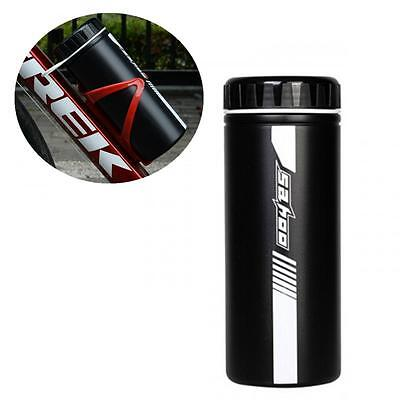 MTB Mountainbike Road Bike Bicycle Cycling Tool Bottle Case for Repair tools