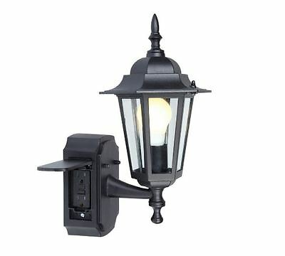 patio outdoor wall lamp porch exterior sconce lantern lighting light fixture new