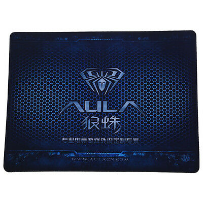Aula Gaming Mouse Pad Mat 320*248*3MM XL DT