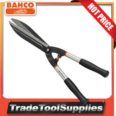 BAHCO 57cm Professional Hedge Shears P51-SL