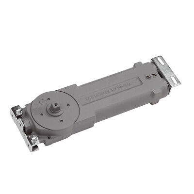 Dorma Door Closer RTS85EN4HO Transom Concealed Hold Open w/ Arm & Floor Pivot