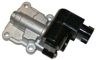 AC233 Idle Air Control Valve FOR (98 - 01) Prizm / Corolla 1.8L L4 Toyota Chevy