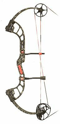 PSE Bow Madness X-JET 30 New 2015/16 55-70lb Skullworks NOW $400 OFF @$299.99 !!