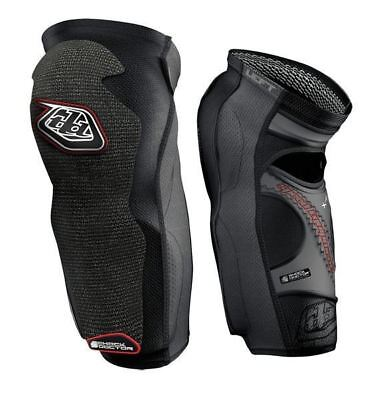 2017 Troy Lee Designs TLD/Shock Doctor KGL5450 Knee/Shin Guards/Protector