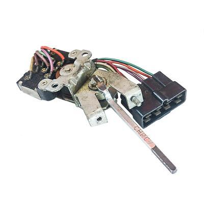 Imperial 1960 NOS Turn Signal Switch and Wiring nos turn signal wiring harness jeep m151 a1 a2 11630528 $65 00 GM Wiring Harness Diagram at panicattacktreatment.co