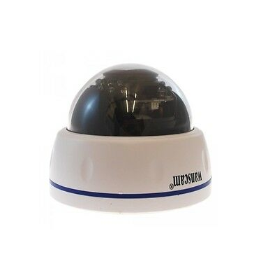 iW3 Internal Wi-Fi (IP) CCTV Camera