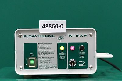 Wisap Flow-Therme  (RS48860-0)