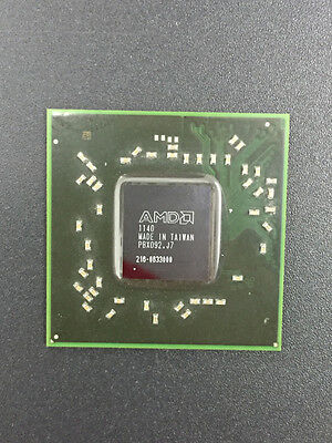 NEW original AMD BGA IC Graphic Chipset 216-0833000 Chip