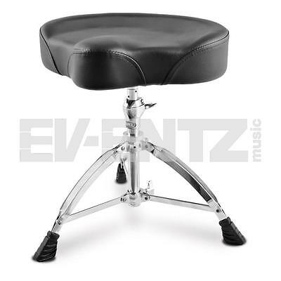 Mapex T575A Motorcycle Style Drum Throne