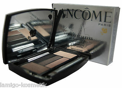 LANCOME HYPNOSE STAR EYES 5 COLOR PALETTE SCULPTED EYES 2,7g. ST1