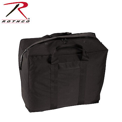 Rothco Enhanced Aviator Kit Bag - 8163