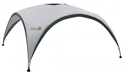 Coleman Event Shelter 15 Feet X 15 Feet