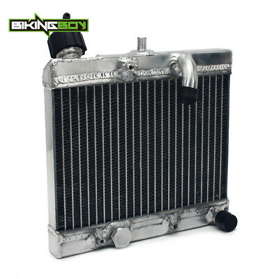 KTM FREERIDE 250R 14 2014 Racing Cooling Aluminum Alloy Core Engine Radiator New